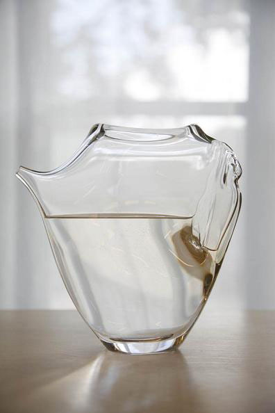 Pieke Bergmans water carafe3_blog