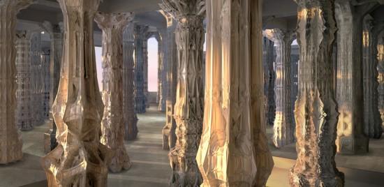 columns6